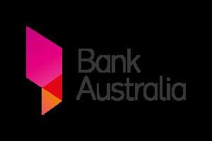 Bank Australia