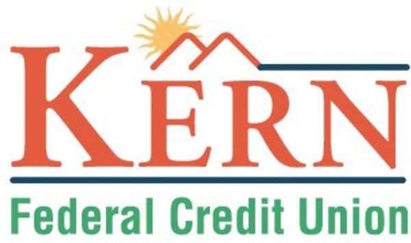 Kern FCU