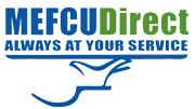 MEFCU Direct