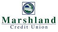 Marshland CU