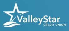 Valley Star CU