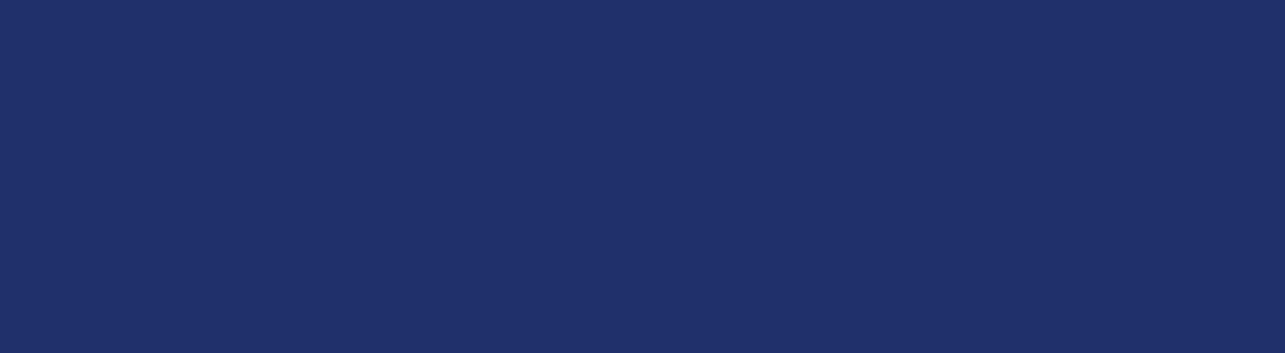 CFCCU