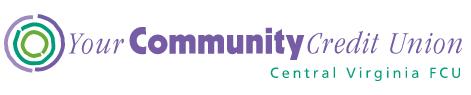COMMUNITY CU