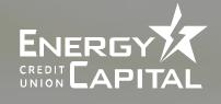 ENERDY CAPITAL