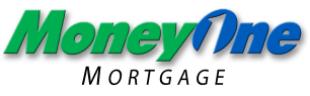 Money 1 Mortgage