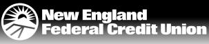 New England FCU