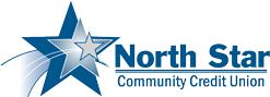 North Star CCU