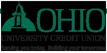 Ohio University CU