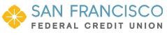 San Francisco FCU