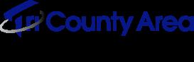 County Area FCU