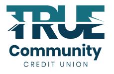 True Community CU